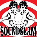 sound_01