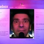 Facebox_Inside_1