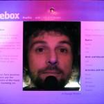 Facebox_Inside_2