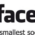 facebox_logo