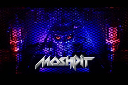 moshpit01