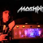 moshpit12