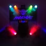 mospit_set
