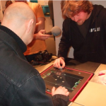computerspielemuseum02