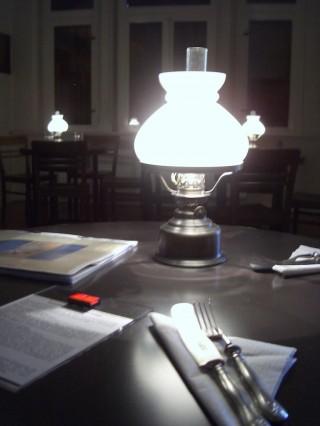 Wustrow-Tischlampe01