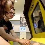 computerspielemuseum01
