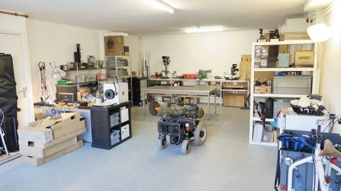 maker_studio02